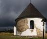 Kunstatska kaple