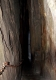 Szczeliniec Wielki - Piekiełko